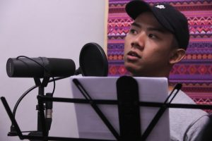 indovoiceover-recording-session-jack-1