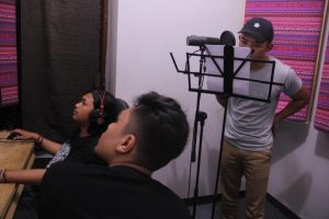 indovoiceover-recording-session-jack-2