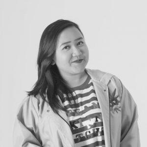 Pengisi suara bahasa indonesia / Voice over talent / Dubber